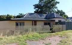 39 Little Wambat Street, Forbes NSW