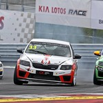 """Red Bull Ring 2016 <a style=""""margin-left:10px; font-size:0.8em;"""" href=""""http://www.flickr.com/photos/90716636@N05/27518315925/"""" target=""""_blank"""">@flickr</a>"""