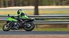 7IMG6997 (Holtsun napsut) Tags: summer training suomi finland drive day racing motorcycle circuit kesä motorrad päivä moottoripyörä alastaro ajoharjoittelu motorg