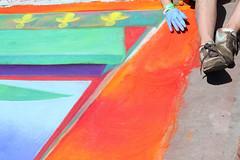 PI3A0499 Chalk Art Festival (EJK41) Tags: chalk denver artfestival chalkartfestival