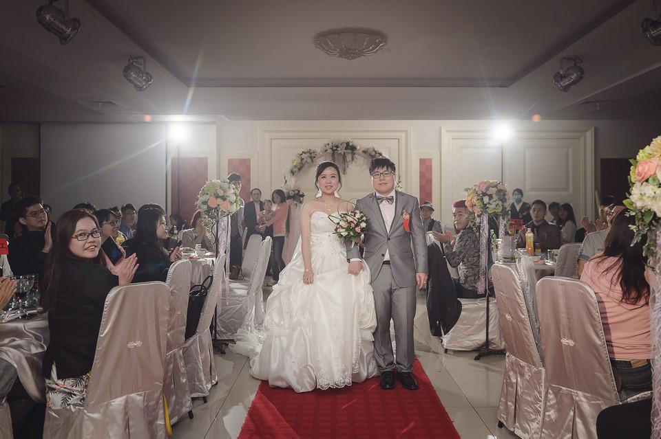 婚禮攝影-台南台南商務會館戶外婚禮-0070