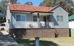 Address available on request, Bellbird Heights NSW