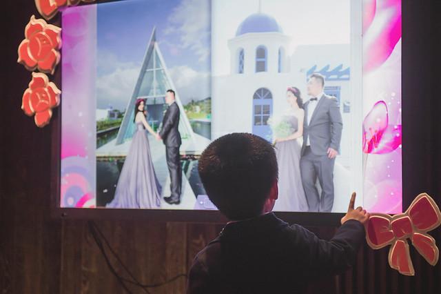 巴洛克zoe, 台北婚攝, 君品酒店, 君品婚宴, 君品婚攝, 紅帽子工作室, 婚攝, 婚攝守恆, 婚攝推薦, 新祕巴洛克, 新莊翰品酒店-74