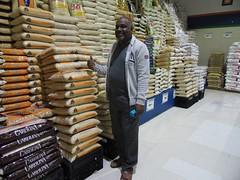 Kwame Payne (Kwame Payne) Tags: jerseycity nj kwamepayne extrasupermarket