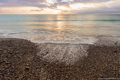 Baja California Sur, Mar de Cortez-6.jpg (gaillard.galopere) Tags: sunset beautiful sunrise mexico wave bajacalifornia baja bajacaliforniasur vague coucherdesoleil leverdesoleil gaillardgalopere