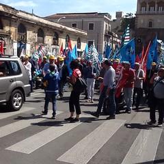 24.06.24 Palermo (FilleaCgilNazionale) Tags: palermo sicilia manifestazione costruzioni cgil crisi edilizia fenel filca filleacgil