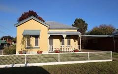 32 Sutton Street, Cootamundra NSW