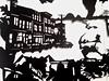 MBosley_LostBoysdetail4 (TheWayThingsWere) Tags: silhouette paperart silhouettes papercut papercuts papercutting mollybosley