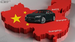 9       (hodhodmagzine) Tags: china tesla  hodhod