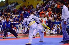 NacionalTaekwondo-20 (Fundación Olímpica Guatemalteca) Tags: fundación olímpica guatemalteca heissen ruiz fundacionolímpicaguatemalteca funog juegosnacionales taekwondo