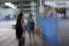 DSC00645 (hsuan0666) Tags: street people zeiss 35mm sony contax dizzy a7r