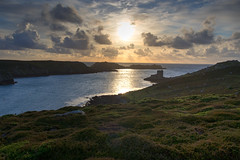 7D2L6466_7_8 (ndall) Tags: sunset scilly tresco