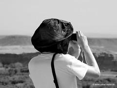 BW Photographer (Lothar Heller) Tags: blackandwhite bw photography photographer photographers schwarzweiss photooftheday monocrome
