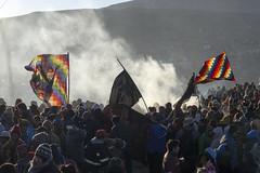 Potos (danyh764) Tags: potos ao nuevo andino bolivia