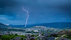 June Storm-8386-2 (J. & I. Kroeker) Tags: landscape nikon britishcolumbia okanagan thunderstorm lightning dslr lightningstorm vernonbc d7100 1855mmf3556gvr nikon1855mmvr nikond7100
