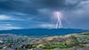 June Storm-7827-2 (J. & I. Kroeker) Tags: landscape nikon britishcolumbia okanagan thunderstorm lightning dslr lightningstorm vernonbc d7100 1855mmf3556gvr nikon1855mmvr nikond7100