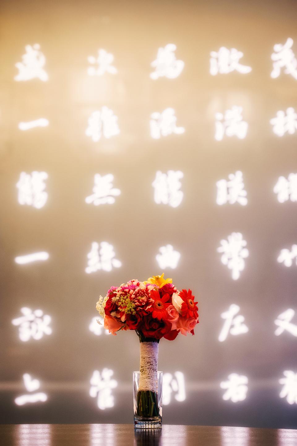 EASTERN WEDDING, 婚禮紀錄, Donfer, Donfer Photography
