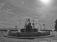 2016-05-31 16.11.31 (WoodysWorldTV) Tags: travel tourism tropical sanjuan puertorico territory