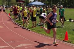 2016-06-25 MRC at SRR 26x1 -  (3185) (Paul-W) Tags: race track massachusetts run melrose somerville runners relay baton medford 2016 tuftsuniversity srr somervilleroadrunners melroserunningclub 26x1clubchallengerelayrace