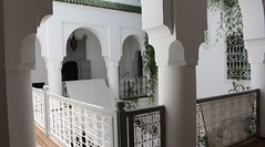 Riad For Sale From Boswoth Property (bosworthproperty1) Tags: old house el morocco marrakech medina marrakesh riad jamaa fanaa riadsforsalemarrakech renovatedriadsforsalemarrakech riadforsalemarrakech