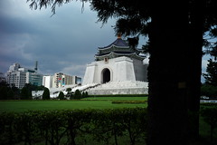 _8 (Taiwan's Riccardo) Tags: ltm color digital taiwan rangefinder fixed  l39  colorskopar 2016 28mmf35 kodakccd leicam9 voigtlanderlens