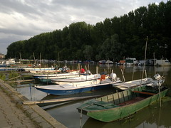 2016-06-18-5766 (vale 83) Tags: nokia serbia quay n8 panevo tami