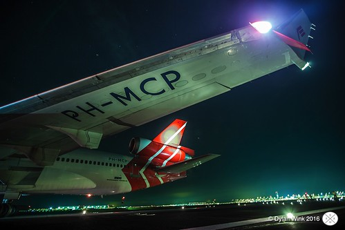 DylanWink_MD11_PHMCP_WING_TAIL_BOREALIS_1-1