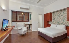2/18 Springfield Ave, Potts Point NSW