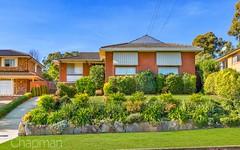 53 Bunnal Avenue, Winmalee NSW