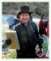 "Wassail 2013 037 • <a style=""font-size:0.8em;"" href=""https://www.flickr.com/photos/43023903@N02/8716482118/"" target=""_blank"">View on Flickr</a>"