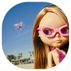 oh go FLY a kite!
