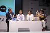 re:publica 2013 Tag 3 - Hu Yong, Ravish Kumar, Shahidul Alam (re:publica 2018 #PoP) Tags: republica berlin tag3 germany deutschland conference konferenz 2013 rp13 antonysojka in|side|out