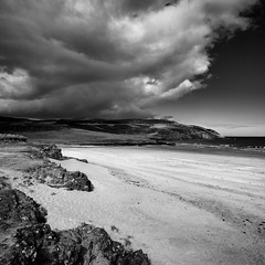 Cloud (polarisandy) Tags: scotland nikon flickr north isolated isleoflewis 1835 outerhebrides polariser d700