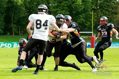 Cologne Falcons vs. Duesseldorf Panther 2013-05-12 15-54-16 (AmFiD) Tags: football gfl dsseldorfpanther colognefalcons amfid