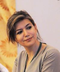 Zainab Omer (Daudpota) Tags: pakistan festival hotel 1 university literary may oxford press islamabad oup margalla 2013