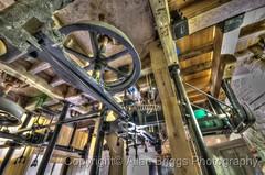 Holgate Windmill 02
