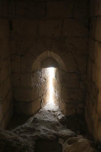 Meutrière du château de Beaufort