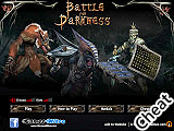 為黑暗而戰:修改版(Battle for Darkness Cheat)