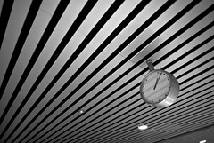 keeping time (e_walk) Tags: morning travel tourism digital lens airplane island se early airport asia pacific pentax south grain east international malaysia airbus late kuala boeing penang noise airlines limited 15mm lumpur malay qatar haul k200d justpentax pentaxart smcpda15mmf40edal