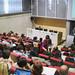 4èmes Journées RDI en TIC et Santé | Les IV Jornades en TIC i Salut