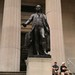 Federal Hall National Memorial_5