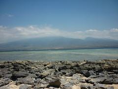 P1060660 (kariska) Tags: gili lombok batu pantai karang kondo gilikondo