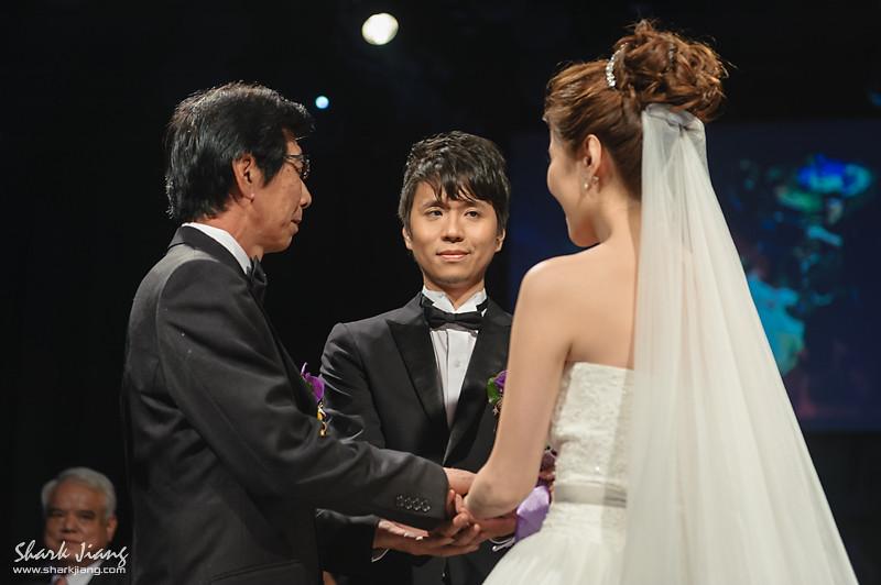 婚攝,彭園婚攝,婚攝鯊魚,婚禮紀錄,婚禮攝影,2013.05.04-blog-0095