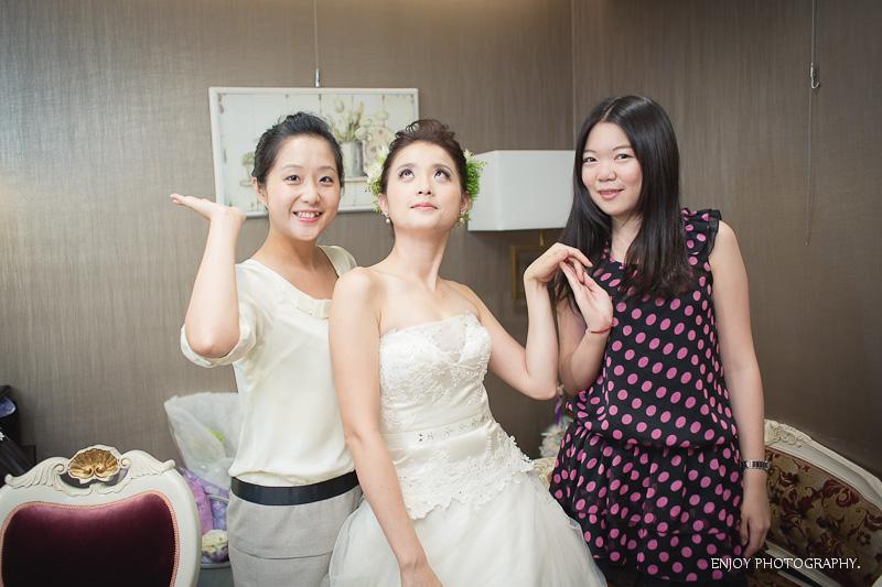 博駿 青珊 婚禮-0032.jpg