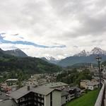 Berchtesgaden_25 thumbnail