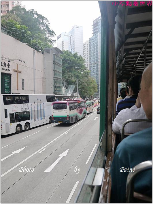 香港叮叮車 (5).JPG