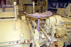 "88mm FLAK 36 (9) • <a style=""font-size:0.8em;"" href=""http://www.flickr.com/photos/81723459@N04/9222320880/"" target=""_blank"">View on Flickr</a>"