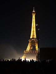 DSC00281 (Nicolas Guinet) Tags: mars de tour sony champs fte feu dartifice nationale effeil hx20v