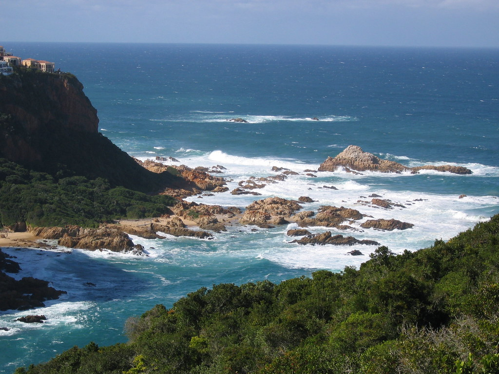 Südafrika_2007_0806