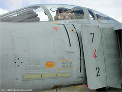 """F-4F ICE (42) • <a style=""""font-size:0.8em;"""" href=""""http://www.flickr.com/photos/81723459@N04/9313324708/"""" target=""""_blank"""">View on Flickr</a>"""
